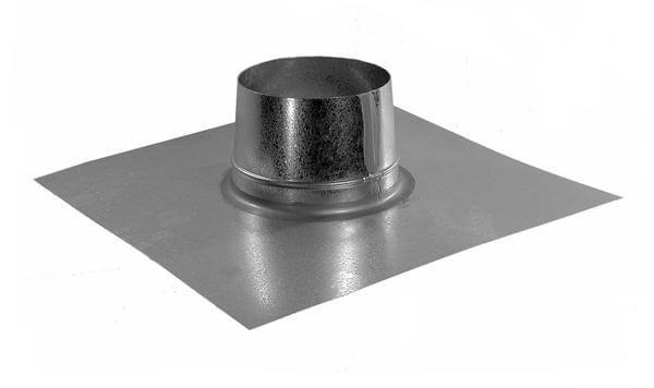 Shop Our Collection Of Roof Vents