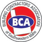FAMCO is a Proud Partner of the Building Contractors Association of Southwestern Idaho